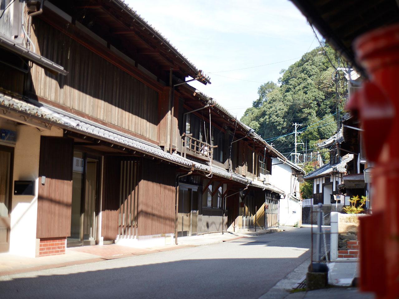 岩松のの写真の写真
